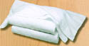 products/TowelX340.jpg